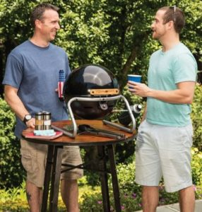 Best Portable Grills Reviews