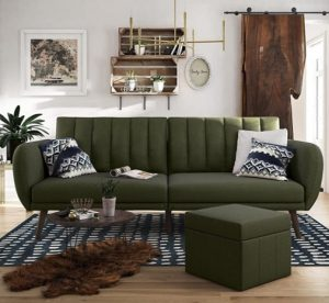 Best Sofa Set Consumer Reports