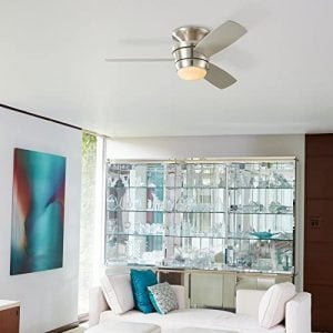Consumer Reports On Ceiling Fans Amp Buying Guide 2020