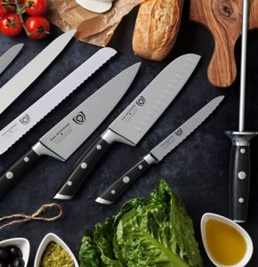 Best Knife Consumer Reports