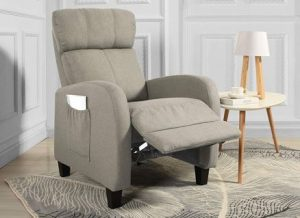 Best Recliners Review