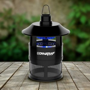 Bug Zapper Reviews Consumer Reports