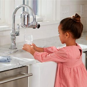 Best Faucet Water Filter Consumer Reports