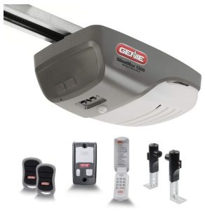 Best Garage Openers Reviewed