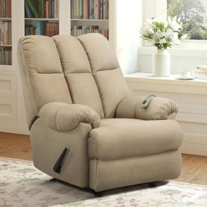 Best Massage Chairs Reviews