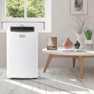 Best Portable AC Reviews