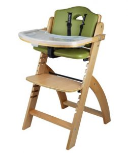 Cheap High Chairs reviews