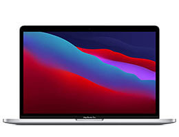 Apple MacBook Pro - Best Laptosp For College Students Consumer Reports