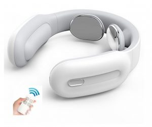Best Neck Massager for Pain Relief Consumer Rating