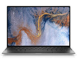 Dell XPS 13 - Best Budget Laptops For College Studnets