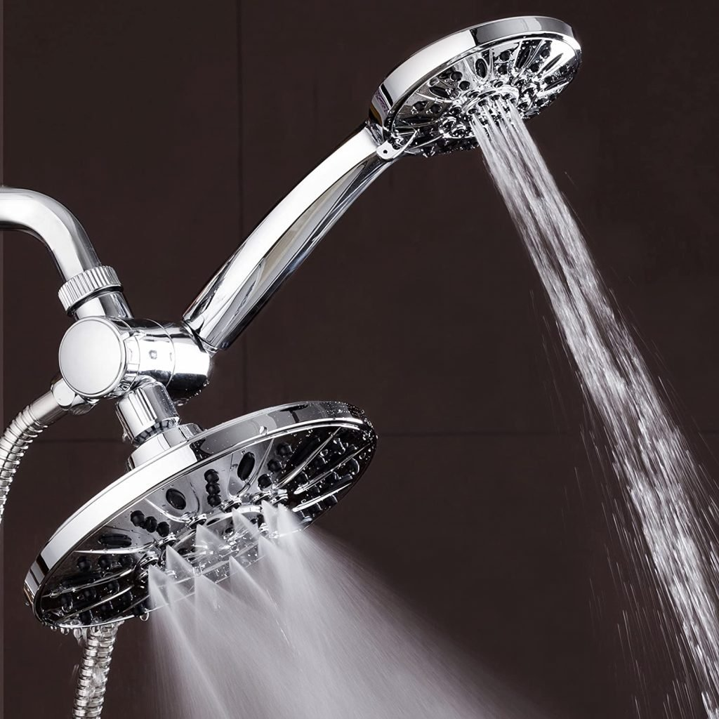 Best Shower Head Consumer Reports and reviews
