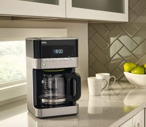 BEST DRIP COFFEE MAKERS CONSUMER REPORTS & REVIEWS