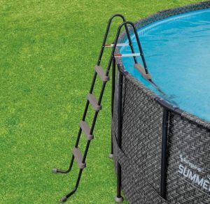 Best Above Ground PoolsConsumer Reports