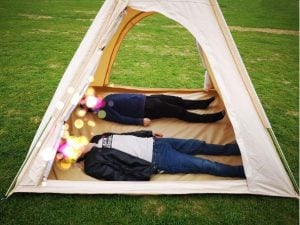 Best Camping Tents Consumer Reports & Reviews