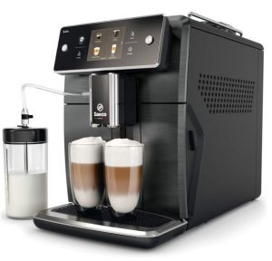 Best Cappuccino Makers Consumer Reports