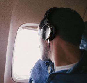 Best Noise Cancelling Headphones Consumer Reports & Reviews