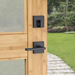 BEST FRONT DOOR LOCKS CONSUMER REPORTS