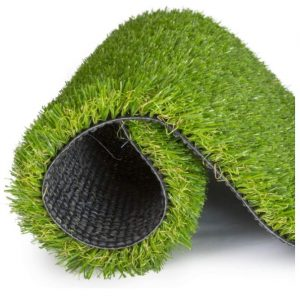 Best Artificial Grass Consumer Reports & Reviews