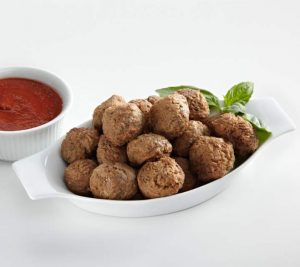 Best Meatballs Reviews Consumer Reports