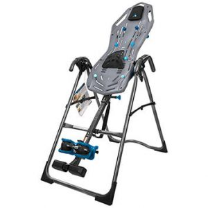 Best Inversion Table Consumer Ratings & Reports