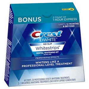 Best Tooth Whitener Consumer Ratings & Reports