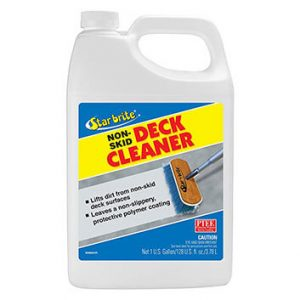 Best Deck Cleaner Consumer Ratings & Reports