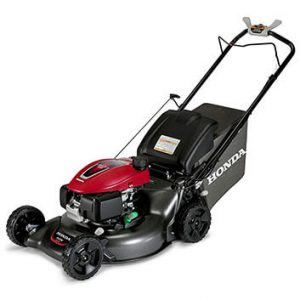 Best Self Propelled Lawn Mower Consumer Ratings & Reports