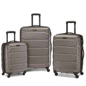 Best Luggage Sets Consumer Ratings & Reports