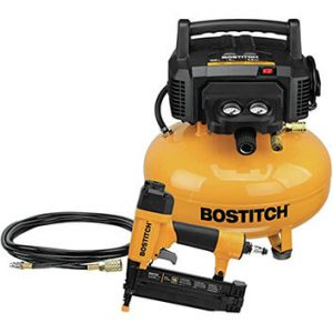 Best Air Compressor Reviews Consumer Ratings & Reports