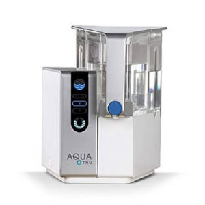 Best Countertop Water Filter Consumer Ratings and Reports