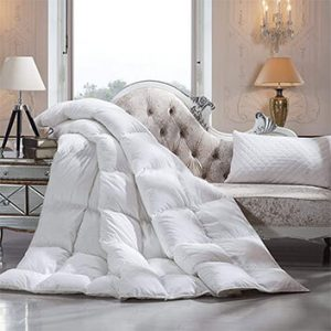 Best Down Comforter Consumer Ratings & Reports
