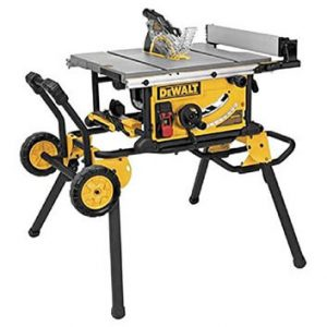 Best Table Saws Consumer Ratings & Reports