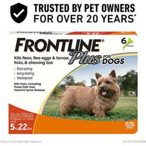 Best Flea And Tick Prevention For Dogs Consumer Ratings & Reports