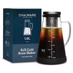Best Iced Tea Maker Consumer Ratings & Reports