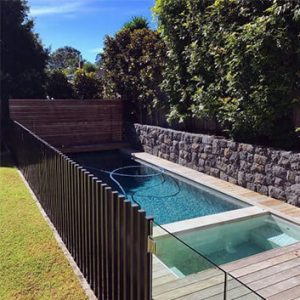 Best Pool Fences Consumer Rating & Reports