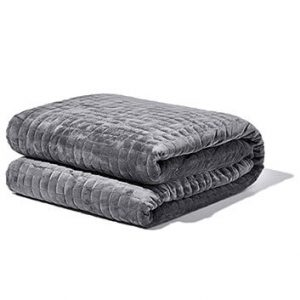 Best Weighted Blankets Consumer Ratings & Reports