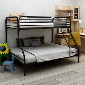 Best Bunk Beds Consumer Ratings & Reports