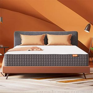 Best Mattress For Hip Pain Consumer Ratings & Reports