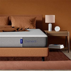 Best Mattress For Stomach Sleepers Consumer Ratings & Reports