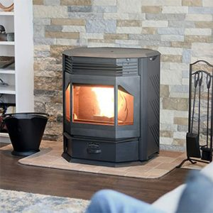 Best Pellet Stoves Consumer Ratings & Reports