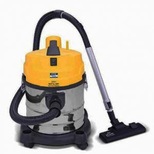 Best Wet Dry Vacuum Cleaners Consumer Rating & Reports