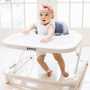 Best Baby Walker Consumer Ratings & Reports