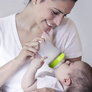 Best Bottle For Breastfeeding Babies Consumer Ratings & Reports