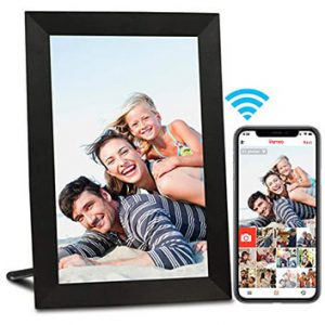 Best Digital Photo Frame Consumer Ratings & Reports