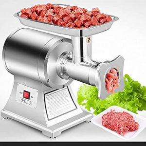 Best Meat Grinders Consumer Ratings & Reports