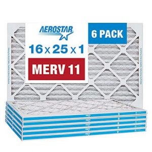 Best Furnace Filters Consumer Ratings & Reports