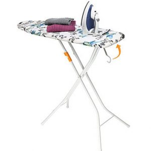 Best Ironing Boards Consumer Ratings & Reports